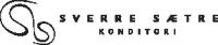 Logo-292-61