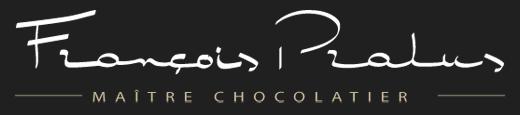 Francois Pralus logo