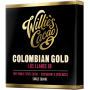Willie's Colombian Gold 88%