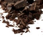 Bakesjokolade og kakaopulver