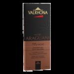 Valrhona Araguani 72% Venezuela 2013