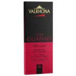 Valrhona Guanja 70%