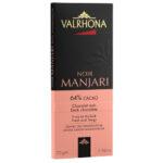 Valrhona Manjari 64% Madagascar
