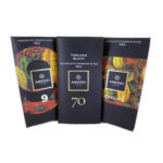 Sjokoladepakke: Amedei Selection