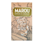 Marou-treasure-island