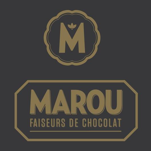 Marou
