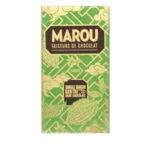 Marou_bentre