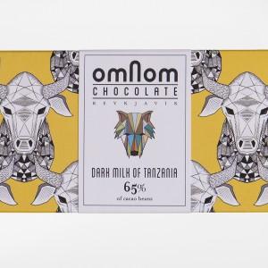 Omnom_Milk65