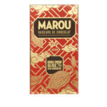 Marou-BaRia