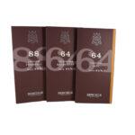 Beschle Origin chocolates